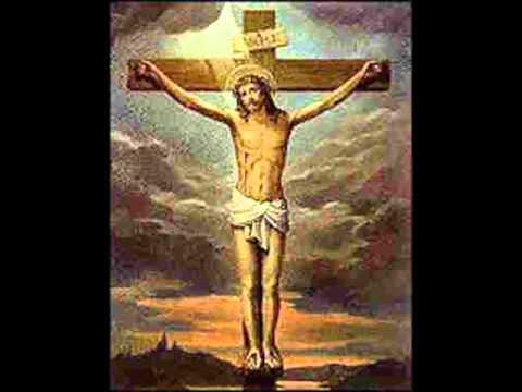 The Prayer Lyrics -Celine dion,Charlotte Church,Josh Groban,Andrea Bocelli-