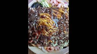 은평구 중국집 배달·금문(미락)에서 짜장면 탕수육 양장…