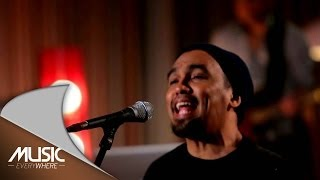 Glenn Fredly  - Timur (Live at Music Everywhere) ***