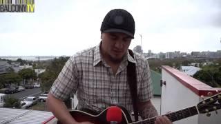 JAYSON NORRIS (BalconyTV)