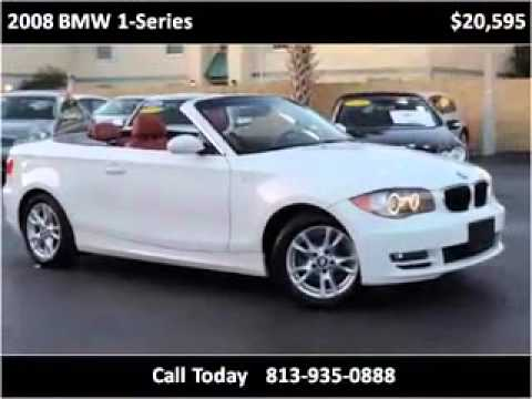 Pre Owned Dealership New Port Richey, FL | Used Car Dealer New Port Richey,  FL