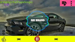 Khyaal Rakhya Kar (AUDIO)Mp3 Download Neha Kakkar song