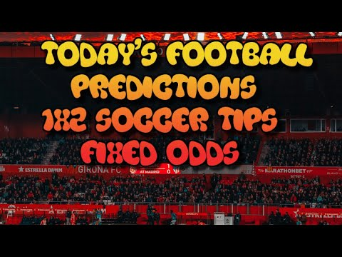Fixed bet tips 1x2 betting tennessee florida 2021 betting football