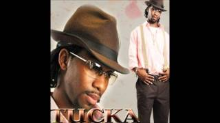 Tucka - Merry Christmas Baby