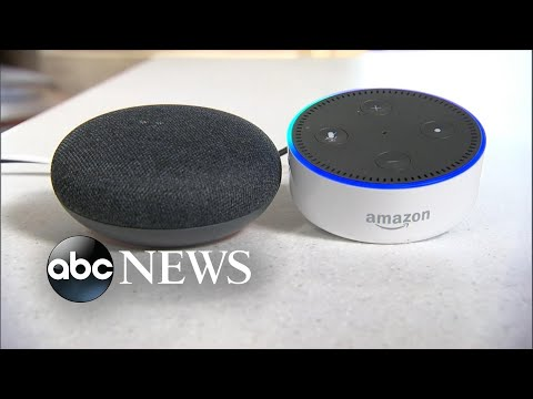 Download Youtube: Which voice assistant is best for you?
