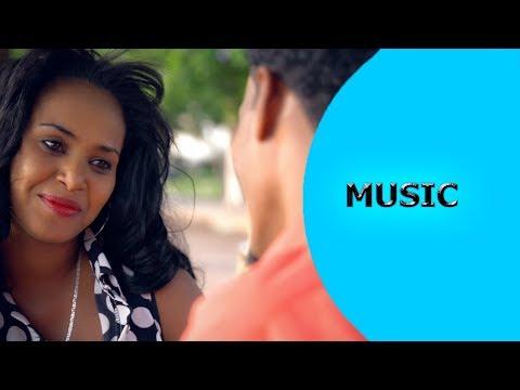 Ella TV - Mussie Negede - Hayli Fkri - New Eritrean Music 2017 - [ Official Music Video ] thumbnail
