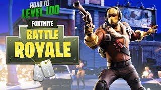 💥CUSTOM GAMES💥 | Creater Code: BY-RAINEEX_YT | Fortnite Deutsch