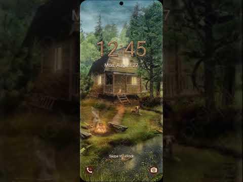 [Samsung Themes] EiD