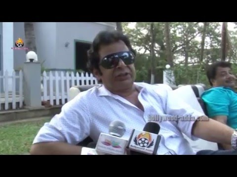 rajeev-vashishth-talks-about-his-forthcoming-movie-the-tell-of-kayenaat