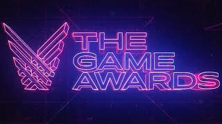 The Game Awards 2019 Livestream