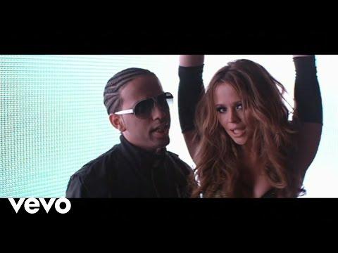 Клип Aggro Santos - Like U Like