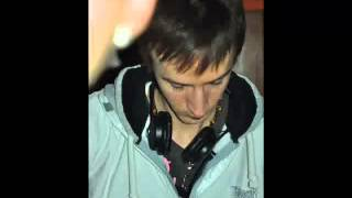 Dj Kantik   Revolution Special For Muratti 2010 New Electro Tribal House Music