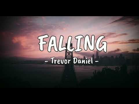 falling---trevor-daniel-[-lirik-lagu-]