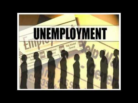 Presentation on Unemployment in India