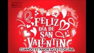 14 Imágenes De San Valentín Con Frases De Amor Gratis
