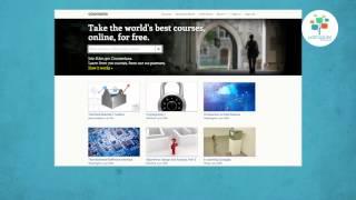 إيه أشهر مواقع ال MOOCs وإيه قصتهم | إزاي تتعلم علي الإنترنت؟! | تكنولوجيا