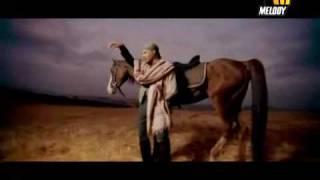 Assi El Hallani - Sawt El Heda | عاصي الحلاني - صوت الحدى