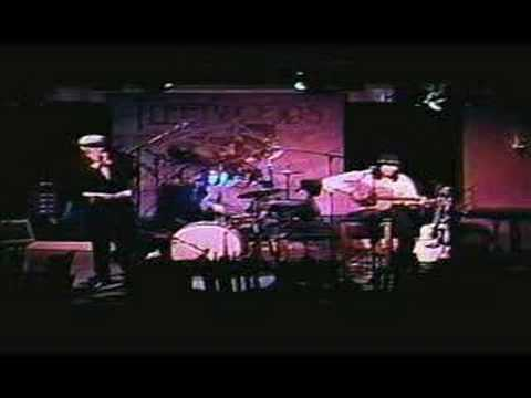 blues harp*Have Another Drink w/Hugh Feeley*The Blue Riders