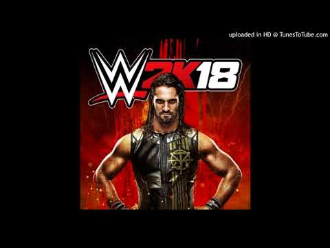 Wwe gold medalist theme remixed