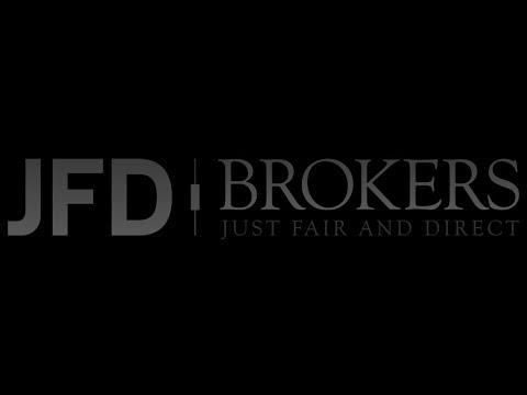 EUR/USD vor nächster Abwärtswelle - JFD Devisenradar
