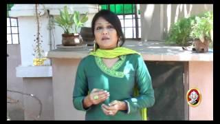 Shobana Ravi News Reader - Aval Vikatan screenshot 3
