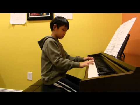 Jerry  January 2016 Student of the month @ Music Maker School in Acton, MA