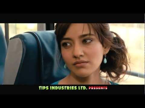Jayantabhai Ki English - Jayantabahi Ki Luv Story 15 Sec Promo