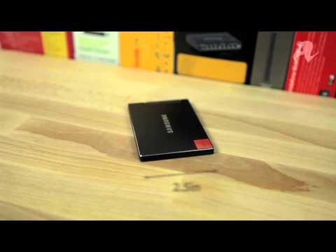 SSDs: A Buyer's Guide