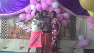 Na mavoa ni yalo -Dj Unikk ( Fijian Music )