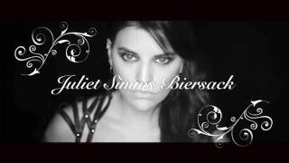 Andy Biersack & Juliet Simms Biersack Fan video