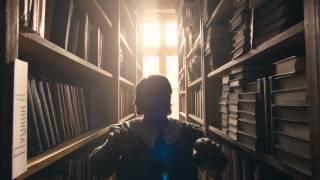 Фильм «Рассказы» 2012) Трейлер  (HD)