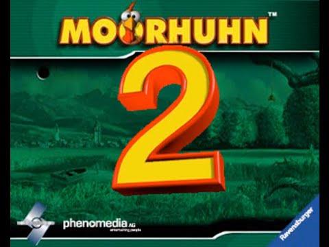 PSX Longplay [310] Moorhuhn 2: Die Jagd Geht Weiter