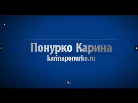 Дешевое такси в Москве: - заказать / Вызвать онлайн