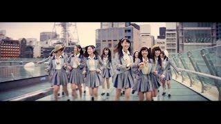 2015年3月31日発売 SKE48 17th.Single「コケティッシュ渋滞中」Music Vi...