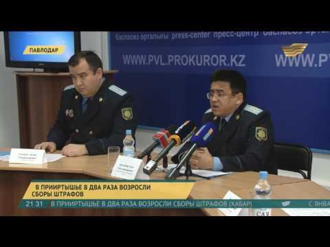 Работа в Кемерово - 566 свежих вакансий в Кемерово