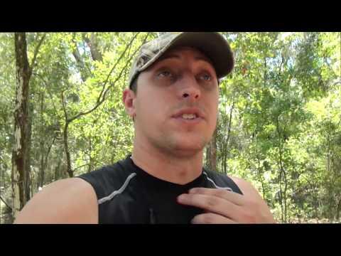 Florida Hunting Tip