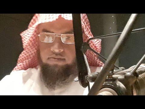 Radio Kuwait Programme