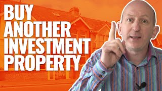 How to Purchase Y๐ur Second Investment Property | Build a Buy-To-Let Portfolio