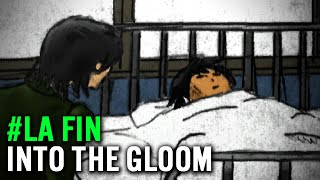 Into The Gloom #4 - LA FIN