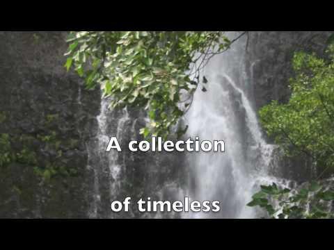 Voices of Maui