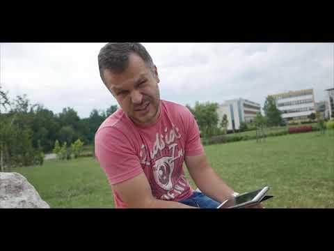 Как потерять авто и 30 000 PLN в Польше?  Сезон 4. Серия 1.