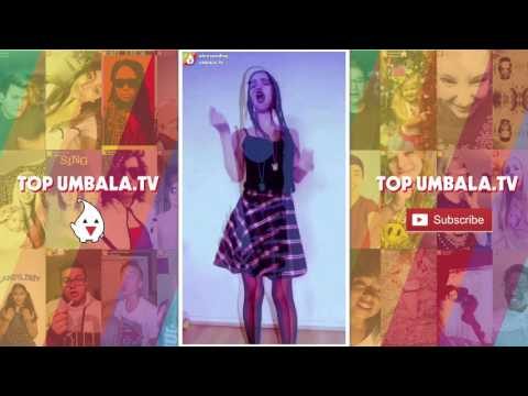 Most Creative Music Videos Ever Made - Alex Sandraj | TOP UMBALA.TV