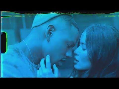 BLVK JVCK - Love Me Still (feat. Jessie Reyez) [Official Music Video]