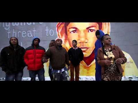 Victorious feat MoneyGrown Krazy Kev & Paper Men | It's So Hard | shot by @a_royal_payne