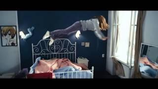 7 главных желаний 2013 | дублированный трейлер на русском HD 720p