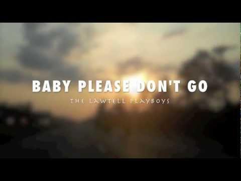 Lawtell Playboys I Baby, Please Don't Go I Mizik Kréyòl Lalwizyàn Anglé I Vietnam Era