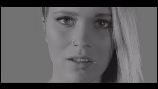 SANNI - 2080-luvulla (virallinen musiikkivideo)