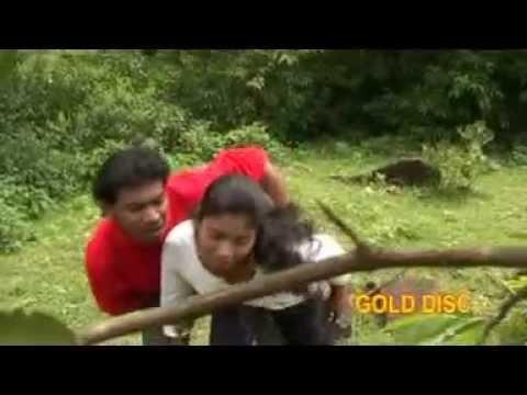 New Santali Love Songs | Tehin Ninda | Jupur Juley | Santali Hits | Masang | Sushma | Gold Disc