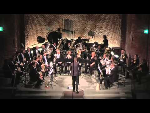 Brass Band München - Pictures At An Exhibition - Modest Mussorgsky