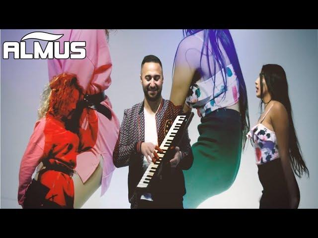 Ilir Tironsi - Azerbaijan (Official Video HD)